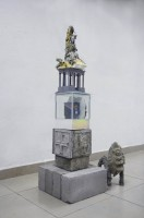 http://alejandrogarciacontreras.com/files/gimgs/th-113_tumblr_inline_o6m0sy14jr1qh95hv_540.jpg
