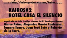 http://alejandrogarciacontreras.com/files/gimgs/th-1_10527800_10204133198952652_7439446487188790740_n.jpg