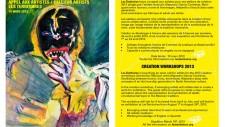 http://alejandrogarciacontreras.com/files/gimgs/th-1_267921_10151511088828134_236360536_n.jpg