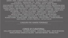 http://alejandrogarciacontreras.com/files/gimgs/th-1_599752_505722509464314_1449368155_n.jpg