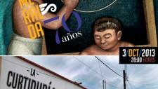 http://alejandrogarciacontreras.com/files/gimgs/th-1_invitacion.jpg