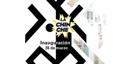 http://alejandrogarciacontreras.com/files/gimgs/th-1_la-chinche-expo.jpg