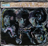 http://alejandrogarciacontreras.com/files/gimgs/th-35_THE BEATLES.jpg