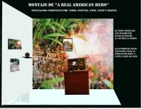 http://alejandrogarciacontreras.com/files/gimgs/th-45_tumblr_m7djupPcXm1qisch8o1_500.jpg