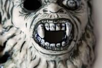 http://alejandrogarciacontreras.com/files/gimgs/th-57_beastman4.jpg