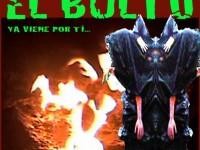 http://alejandrogarciacontreras.com/files/gimgs/th-77_10130_102569246423793_502952_n.jpg