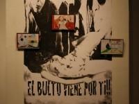 http://alejandrogarciacontreras.com/files/gimgs/th-77_9128_1246655049541_4002400_n.jpg