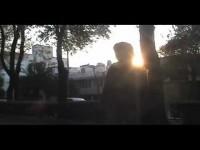 http://alejandrogarciacontreras.com/files/gimgs/th-77_prE7tl0Oydk.jpg