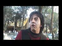 http://alejandrogarciacontreras.com/files/gimgs/th-77_qwRlxInYGss.jpg